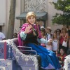 Frozen Summer Fun Returns to Disney's Hollywood Studios