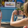 #DisneyKids: Disney Junior Pool Parties at Walt Disney World Resort
