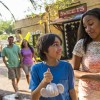 Zuri's Sweets Shop Now Open at Disney's Animal Kingdom