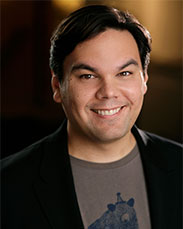Sing Along with Robert Lopez During Frozen FANdemonium at D23 EXPO 2015