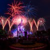 Happy Fourth of July from the Walt Disney World Resort