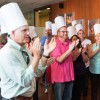 Learn Culinary Secrets of Disney Chefs in New Backstage Adventure at Walt Disney World Resort