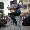 Live Entertainment Takes the Stage at Downtown Disney at Walt Disney World Resort