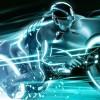 TRON Lightcycle Power Run Coming to Shanghai Disneyland