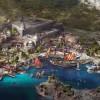 Treasure Cove Coming to Shanghai Disneyland