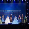 Guests Show Their Best #DisneySide Costume at the D23 Mousequerade Contest