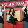 The 'Great Irish Hooley' Returns to Raglan Road Irish Pub & Restaurant This Labor Day Weekend