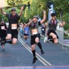 Runners Showed Their Diamond Disney Style During Disneyland Half Marathon Weekend at the Disneyland Resort