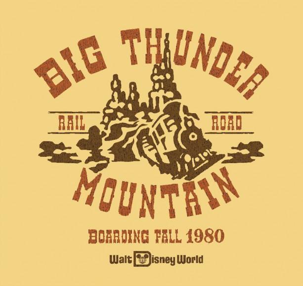 11403006f1_E-Com_WDW_Big_Thunder_Moun._RR_35th_Anni_Tee
