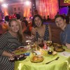 Disney Parks Blog Readers Chow & Dine at Food & Wine