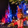 PHOTOS: Jack-O-Lanterns at Walt Disney World
