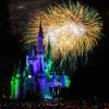 'Happy HalloWishes' from Mickey's Not-So-Scary Party at Magic Kingdom Park