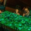 The Haunted Mansion at Magic Kingdom Park