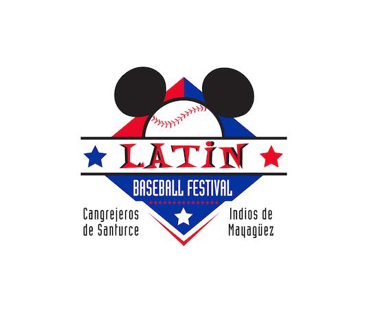 LBF_Logos