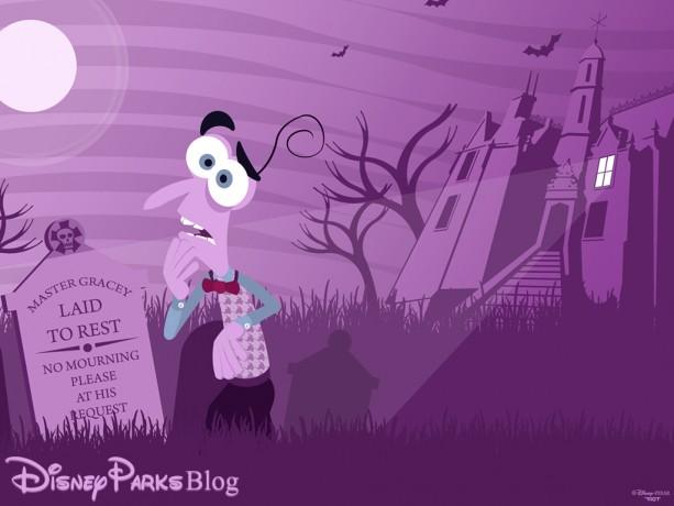 Tackett_Halloween2015_1024x768