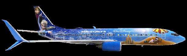 hero-airplane