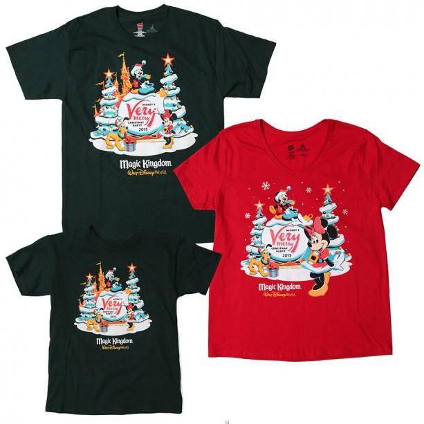 02_ParksBlog_MVMCP2015_Shirts