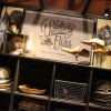 Twenty Eight & Main Boutique Now Open in Marketplace Co-Op at Disney Springs Marketplace