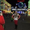 500 Disney Parks Blog Readers Enjoy Osborne Family Spectacle of Dancing Lights