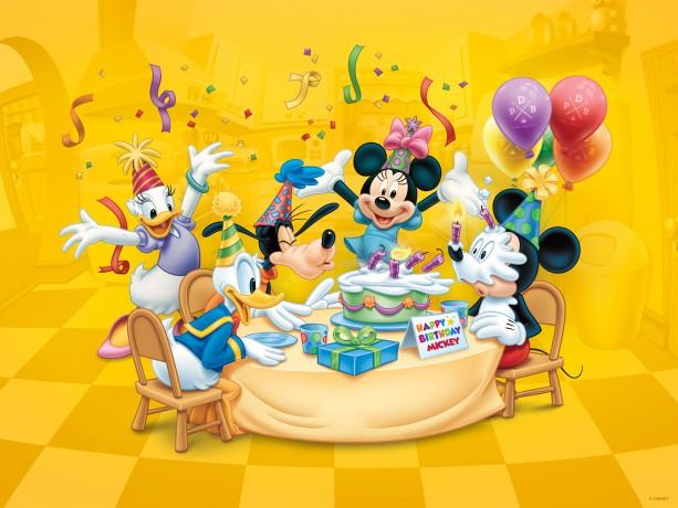 BLOG_Mickeys_Birthday_WLLPPR_2732x2048