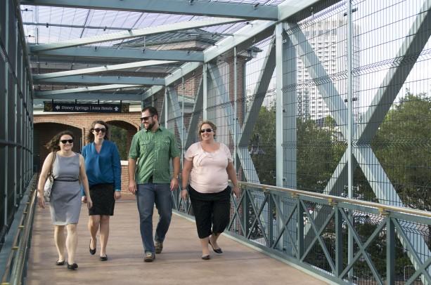 pedbridge-walk-1[2] (1)
