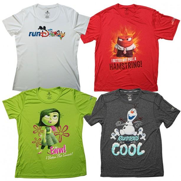 02_ParksBlog_EveryMile_CharacterShirts