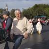 This Week in Disney Parks Photos: Celebrating Dick Van Dyke's 90th Birthday