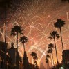 'Symphony In The Stars: A Galactic Spectacular' at Disney's Hollywood Studios