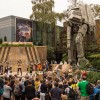 New Star Wars Offerings Land At Disney's Hollywood Studios