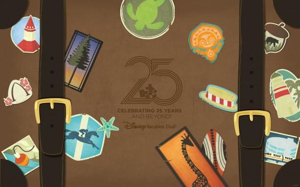 15_DVC_102130_DVC_25th Anniversary_WLLPPR_v2_bu_DSKTP_2560x1600