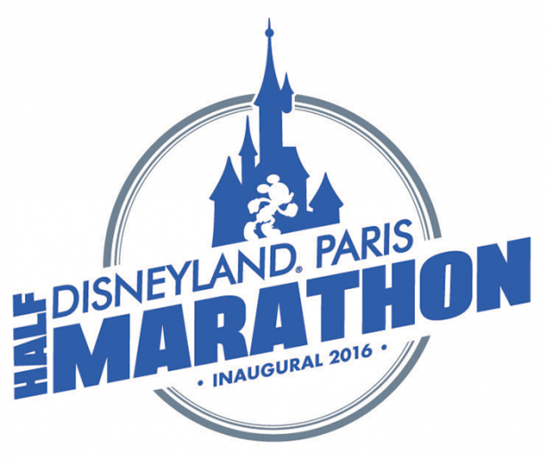 _MARATHON-logos_final_bleu_JPG-Copie