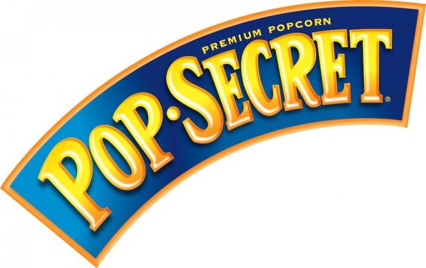 PopSecret_4c_logo[1]