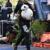runDisney Star Wars Half Marathon Weekend Outfits