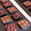 Sweet Indulgence from The Ganachery Celebrate Valentine's Day Weekend