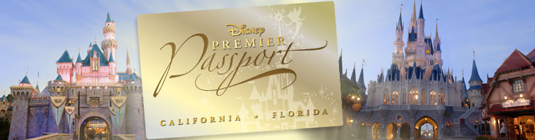 Oct 05, · Disney Premier Passport question. Discussion in 'Theme Parks Attractions and Strategies' started by datunofficialDP, Mar 6, It has exactly the same benefits as a Premium Annual Pass for Walt Disney World and a Premium Annual Passport at Disneyland. There are no other special discounts or benefits.