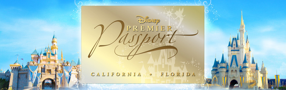 disney premier passport dedicated disney parks fans can get a year of