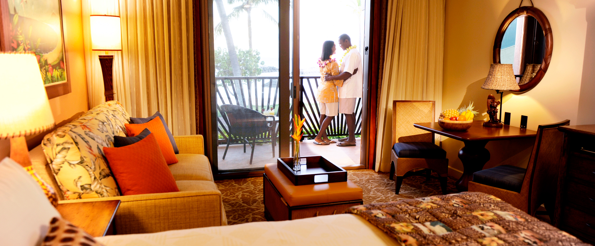 Aulani Rooms Amp Offers Aulani Hawaii Resort Amp Spa