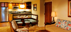 Disney Vacation Club Villas