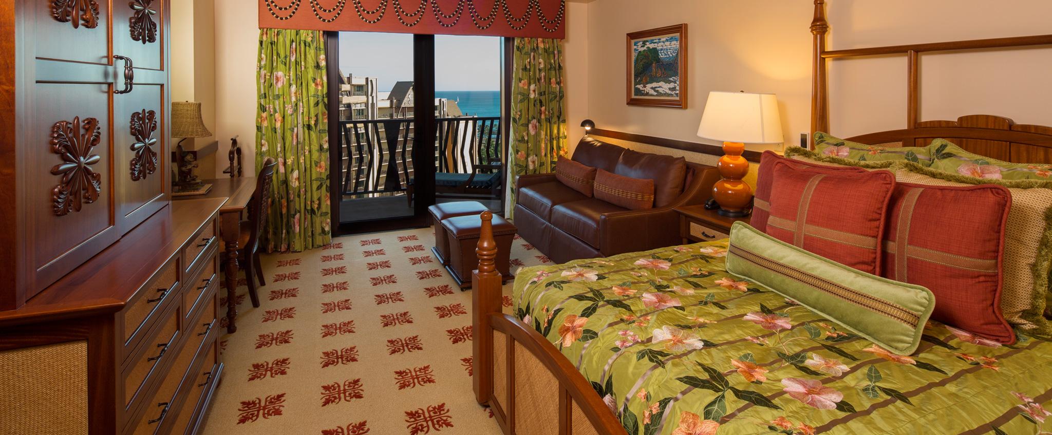 Best 2 bedroom suite deals in vegas
